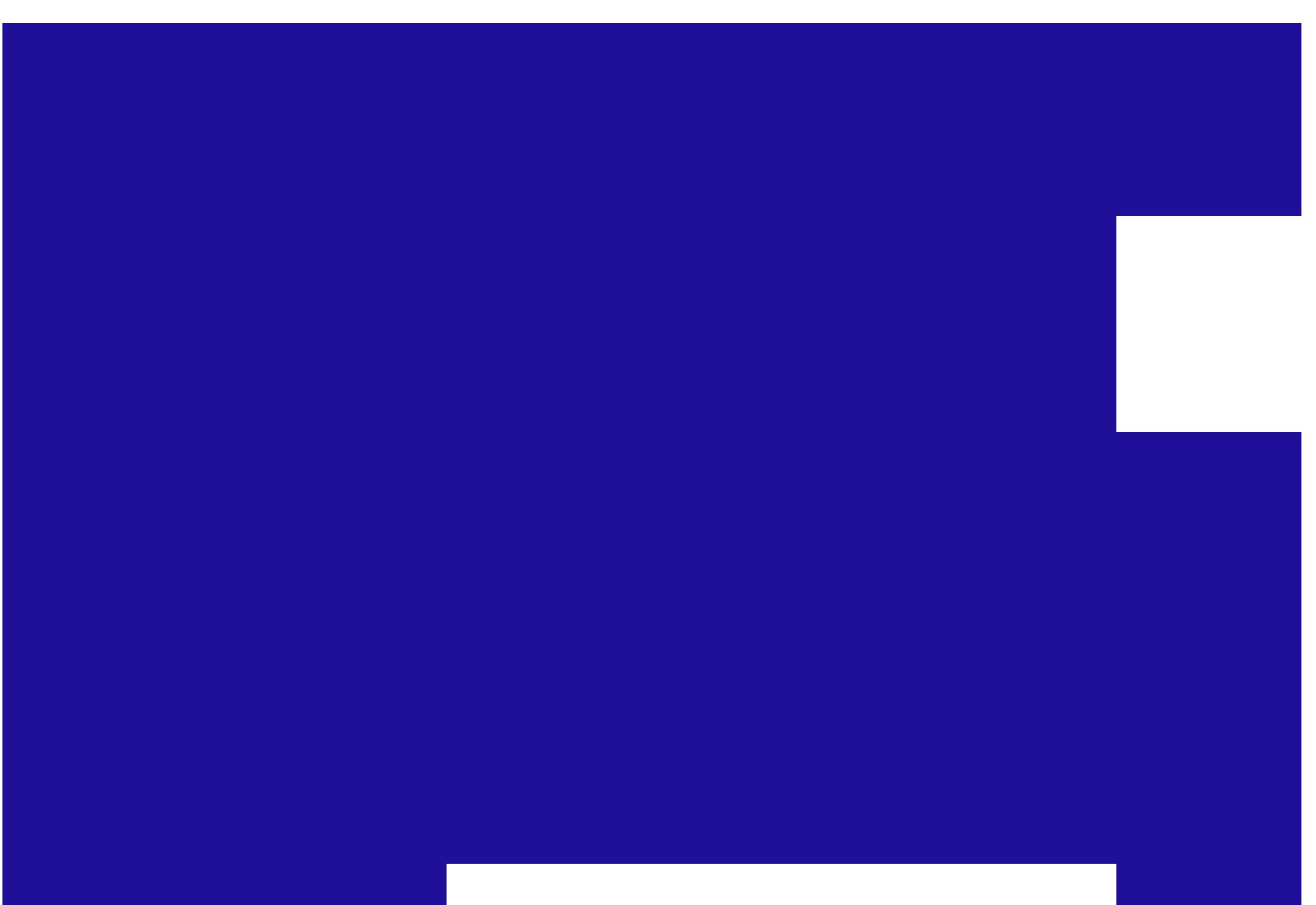 cora marin